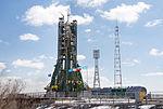 Expedition 47 Soyuz Blessing (NHQ201603170004).jpg