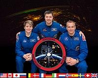 Expedition 58 crew portrait.jpg