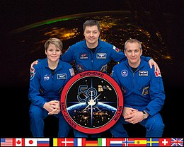 Expedition 58 crew portrait.jpg