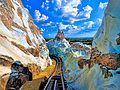 Expedition Everest (17050731359).jpg