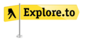 Explore To Yellow Pages Logo, (Large).png