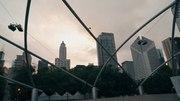 File:Exploring Chicago.webm