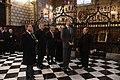 Exposición 'Cisneros. Arquetipo de Virtudes, Espejo de Prelados' (38358157696).jpg