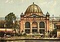 Exposition Universal 1889 Paris France (1).jpg