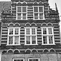 Exterieur GEDEELTE VAN DE VOORGEVEL - Haarlem - 20290477 - RCE.jpg