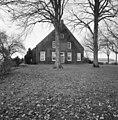 Exterieur overzicht voorgevel - Nieuw-Annerveen - 20322658 - RCE.jpg