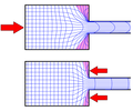 Extrusion 2types inside movement N.PNG