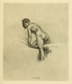 Félicien Rops, l'homme et l'artiste 017.png