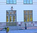 Fönster på Näsby slotts östsida.jpg