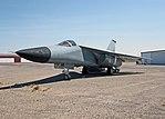 F-111 Aardvark-02.jpg
