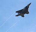 F-15 5 (6110125530).jpg