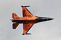 F-16 (5089456077).jpg