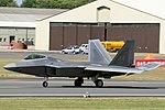 F-22 Raptor (5135680064).jpg