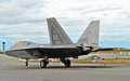 F-22 Raptor at Red Flag Alaska - 090727-F-9586T-102.JPG