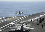 F-A-18E Super Hornet launch 130430-N-QS750-017.jpg