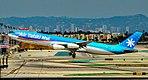 """F-OSUN Air Tahiti Nui Airbus A340-313X (cn 446) """"Moorea"""" (37058004492).jpg"""