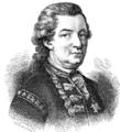 F.H. af Chapman.png