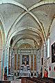 F10 50 Notre-Dame et St-Christophe de Saint-Christol 0069.jpg
