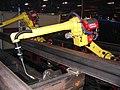 FANUC welding robot reaching.jpg