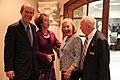 FB&T Eisenhower, David and Julie 9.13.12 (8009398211).jpg