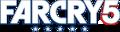 FC5 Logo.png