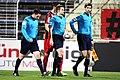 FC Admira Wacker vs. SK Rapid Wien 2015-12-02 (175).jpg