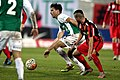 FC Admira Wacker vs. SV Mattersburg 2015-12-12 (070).jpg