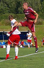 FC Liefering vs. ZP Sport Podbrezova 04.JPG