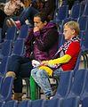 FC Red Bull Salzburg gegen SC Wiener Neustadt (5. Oktober 2014) 07.JPG