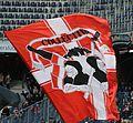FC Red Bull Salzburg gegen SV Ried (April 2016) 03.JPG