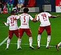 FC Red Bull Salzburg gegen Wiener Neustadt 22.JPG