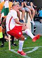 FC Red Bull Salzburg gegen Young Boys Bern (1.Juli 2016) 48.jpg