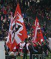 FC Red Bull Salzburg ver SV Ried 47.JPG