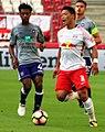 FC Red Bull Salzburg vs. RSC Anderlecht (Testspiel 7. Juli 2017) 07.jpg