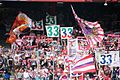 FC Red Bull Salzburg vs. SK Rapid Wien (13. Mai 2017) 22.jpg