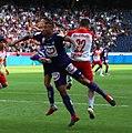 FC Red Bull Salzburg z.FK Austria Wien (11. August 2018) 17.jpg