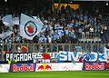 FC Salzburg gegen Malmö FF Championsleague Qualifikation 41.JPG