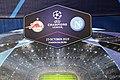 FC Salzburg gegen SSC Napoli (Championsleague 3. Runde 23. Oktober 2019) 01.jpg