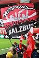 FC Salzburg gegen SSC Napoli (UEFA Euroleague Achtelfinalrückspiel 14. März 2019) 43.jpg