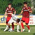 FC Terek Grozny vs. Admira Wacker Mödling 2016-06-24 (23).jpg
