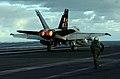 FD F-18C VFA-113 CVN-74 26Sep2004.jpg