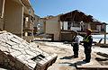 FEMA - 11118 - Photograph by Jocelyn Augustino taken on 09-18-2004 in Florida.jpg