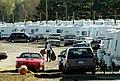 FEMA - 131 - Photograph by Dave Gatley taken on 11-07-1999 in North Carolina.jpg