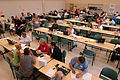 FEMA - 15877 - Photograph by Mark Wolfe taken on 09-17-2005 in Mississippi.jpg