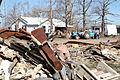 FEMA - 21379 - Photograph by Robert Kaufmann taken on 01-11-2006 in Louisiana.jpg