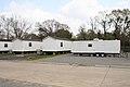 FEMA - 22780 - Photograph by Robert Kaufmann taken on 03-06-2006 in Louisiana.jpg