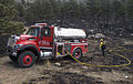 FEMA - 39758 - Water truck at a burned area of Colorado.jpg