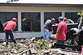 FEMA - 42035 - Residents and volunteers clean up debris in American Samoa.jpg