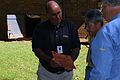 FEMA - 42203 - FEMA Community Relations Outreach.jpg