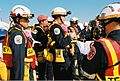 FEMA - 4468 - Photograph by Jocelyn Augustino taken on 09-13-2001 in Virginia.jpg